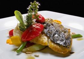 La gastronomie française devient plus accessible