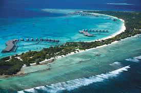 Un séjour aux Maldives à prix abordable