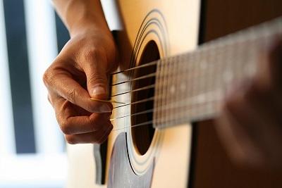 jouer-de-la-guitare-comme-un-pro