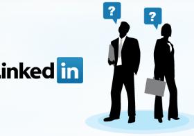 Comment utiliser LinkedIn pour votre réseau professionnel ?