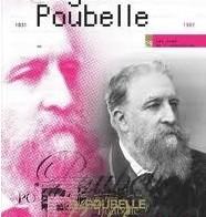 Voici comment Eugène-René Poubelle resta à jamais dans nos mémoires!!!