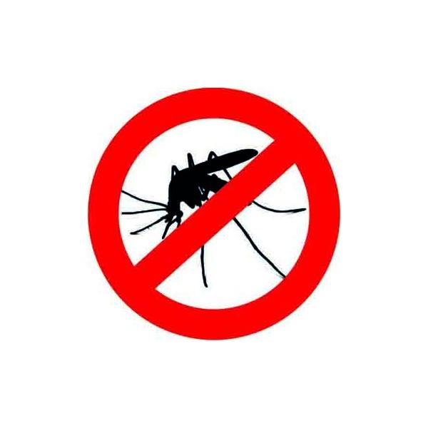 soulager les piq res de moustiques quamikaze. Black Bedroom Furniture Sets. Home Design Ideas
