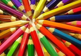 Coloriage pour adultes: Phénomène ou tendance provisoire