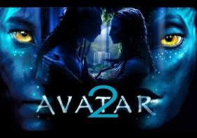 Avatar 2 : un nouveau film en préparation