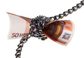 L'interdiction bancaire : Comment faire un crédit ?