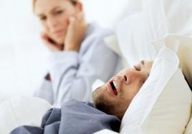 3 trucs rigolos sur le sommeil