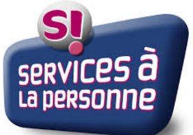Les Français de plus en plus adeptes du service à la personne