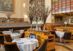 Top 10 des meilleurs restaurants du monde