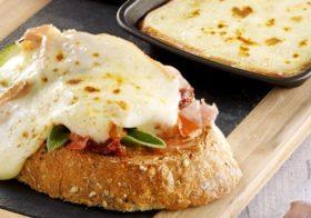 10 recettes de dîners pour moins de 10 euros